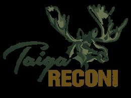 Taiga Recon GmbH